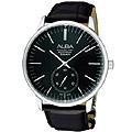 세이코알바 ALBA 프리미엄 손목시계 AN4019X