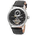 한국본사정품 티센토 시계 오토매틱 TS50011WTB-DUAL / TS50011WTB-DUAL