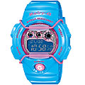 BABY-G 베이비쥐 Metallic Colors BG-1005M-2DR