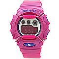 Baby-G 베이비쥐 METALIC COLORS BG-1006SA-4A / BG-1006SA-4A
