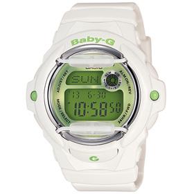 BABY-G 베이비쥐 REEF BG-169R-7C