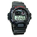 G-SHOCK 지샥 톰크루즈시계 DW-6900-1 / DW-6900-1