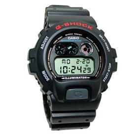 G-SHOCK 지샥 톰크루즈시계 DW-6900-1