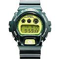 쥐샥 G-SHOCK Crazy Colors DW-6900CC-3DR