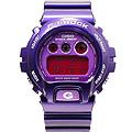 쥐샥 G-SHOCK Crazy Colors DW-6900CC-6DR