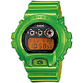 지샥시계 G-SHOCK Metallic Colors DW-6900NB-3DR