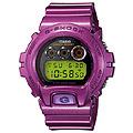 지샥시계 G-SHOCK Metallic Colors DW-6900NB-4DR