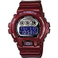 G-SHOCK 지샥시계 Metallic Colors DW-6900SB-4DR