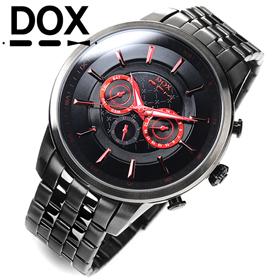 [DOX] 독스 DX010K610M-BK