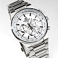 카시오시계 CASIO EDIFICE EF-500BP-7A / EF-500BP-7A