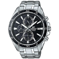 카시오시계 CASIO EDIFICE EFR-546D-1A
