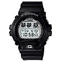 G-SHOCK 지샥시계 메탈릭 다이얼 DW-6900HM-1DR