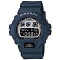G-SHOCK 지샥시계 메탈릭 다이얼 DW-6900HM-2DR