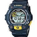 쥐샥 G-SHOCK 200M방수 G-7900-2DR / G-7900-2DR
