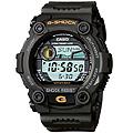 쥐샥 G-SHOCK 200M방수 G-7900-3DR / G-7900-3DR