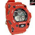 쥐샥 G-SHOCK 200M방수 G-7900A-4DR / G-7900A-4DR