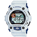 쥐샥 G-SHOCK 200M방수 G-7900A-7DR / G-7900A-7DR