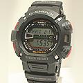 지샥시계 G-SHOCK 머드맨 G-9000-1VDR / G-9000-1VDR
