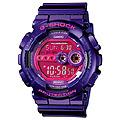 G-SHOCK 빅페이스 Crazy Colors GD-100SC-6DR / GD-100SC-6DR