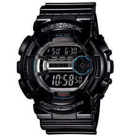 G-SHOCK 지샥시계 L-SPEC(L-스팩) GD-110-1D