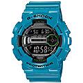 G-SHOCK 지샥시계 L-SPEC(L-스팩) GD-110-2D / GD-110-2D