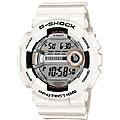 G-SHOCK 지샥시계 L-SPEC(L-스팩) GD-110-7D / GD-110-7D