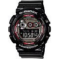 G-SHOCK 지샥시계 GD-120TS-1DR