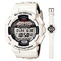 G-SHOCK 지샥시계 G-LIDE GLS-100-7DR