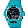 지샥시계 G-SHOCK G-LIDE GLS-8900-2DR