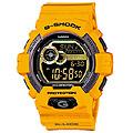 지샥시계 G-SHOCK G-LIDE GLS-8900-9DR