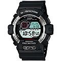 G-SHOCK 지샥시계 솔라 스탠다드 모델 GR-8900-1DR