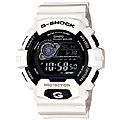G-SHOCK 지샥시계 솔라 스탠다드 모델 GR-8900A-7DR