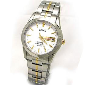 SEIKO 세이코 시계 SIMPLE COOL SGG719J
