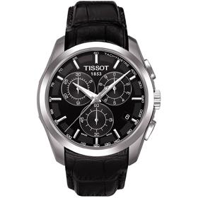 [티쏘] Tissot T035.617.16.051.00